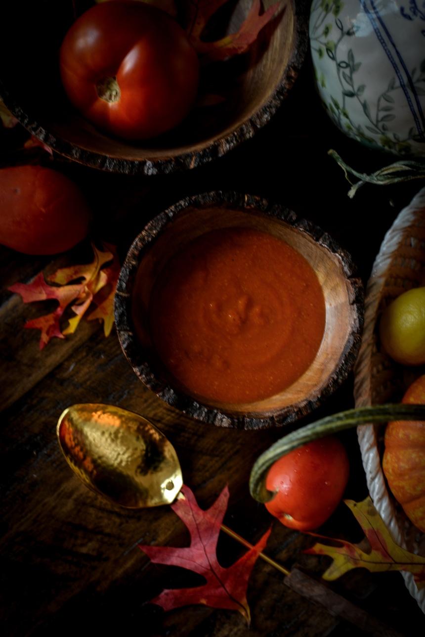 tomato soup 03
