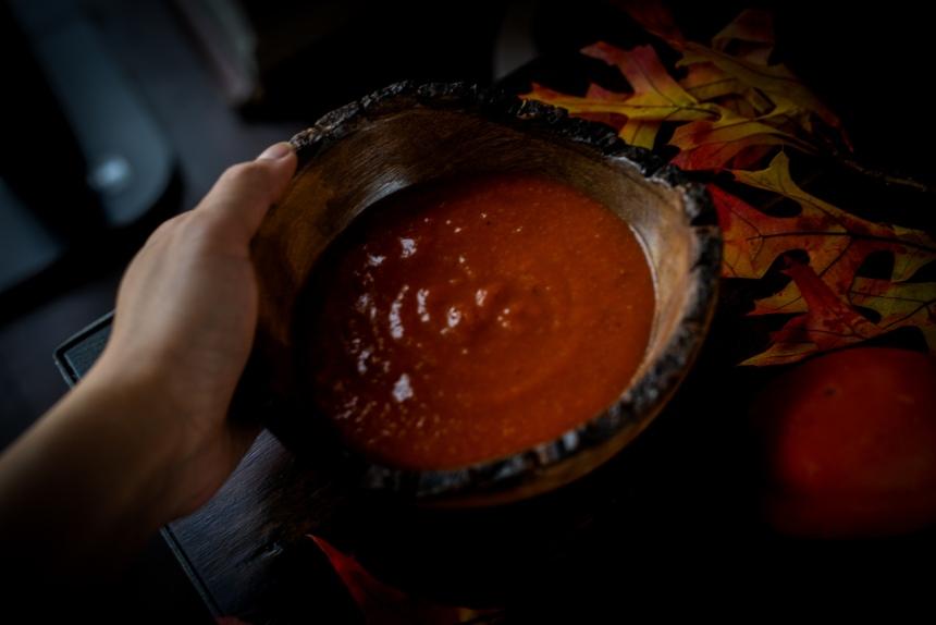 tomato soup 05