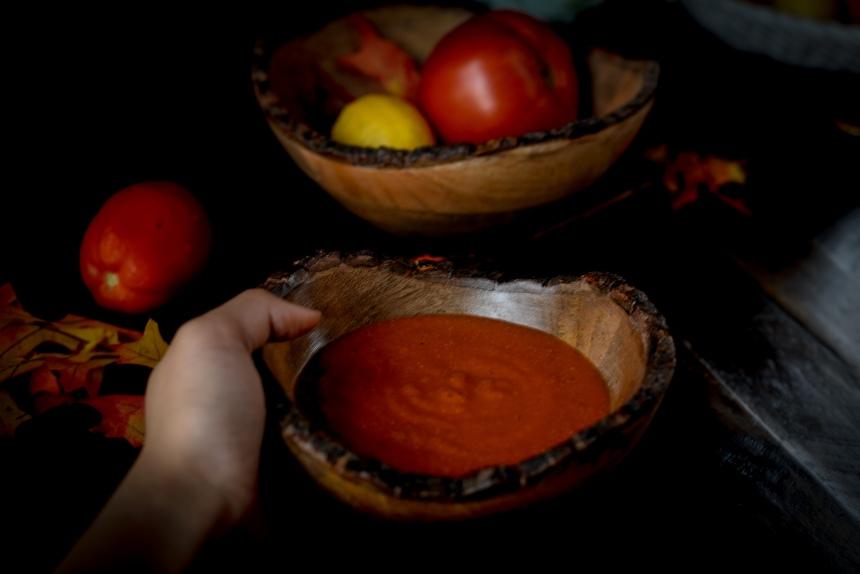 tomato soup 06