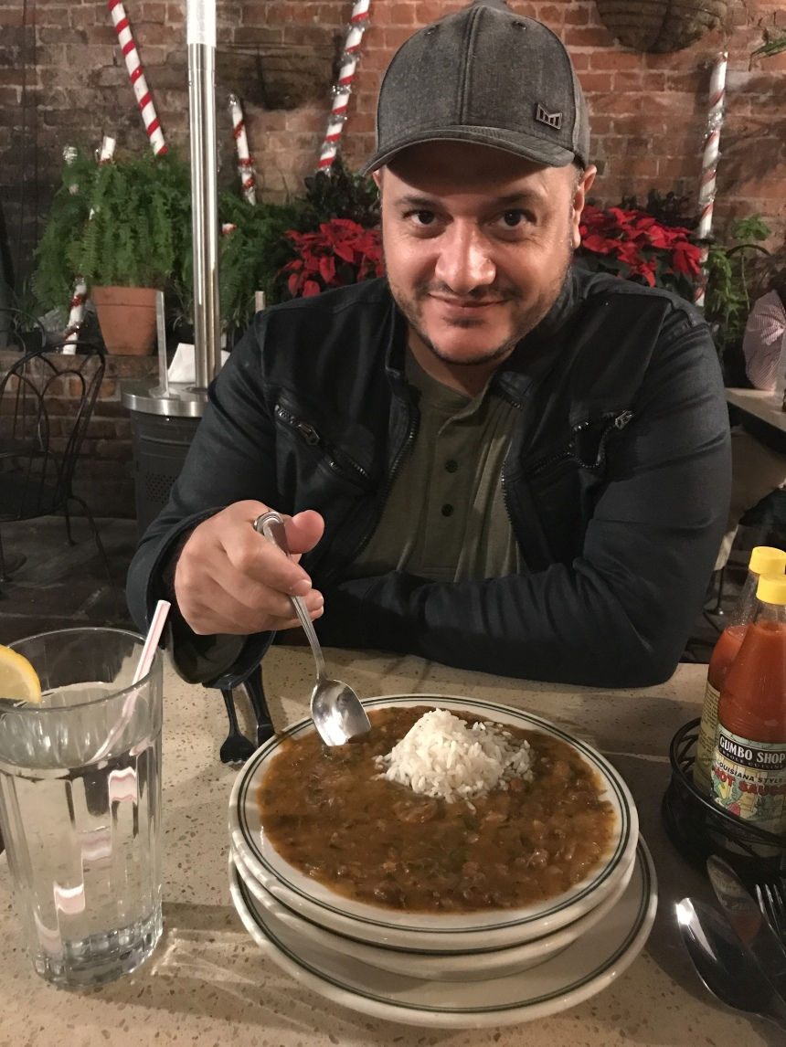creole in New Orleans gumbo shop visit new orleans must restaurant.jpg