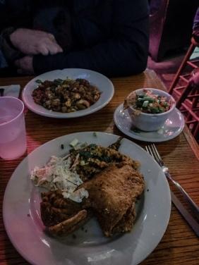 visit new orleans must restaurant locals recommend cajun foods
